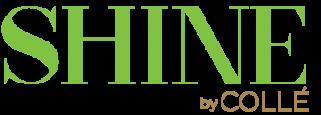 Shine Jewelry Cleaner Logo